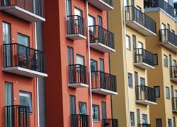apartments_pic
